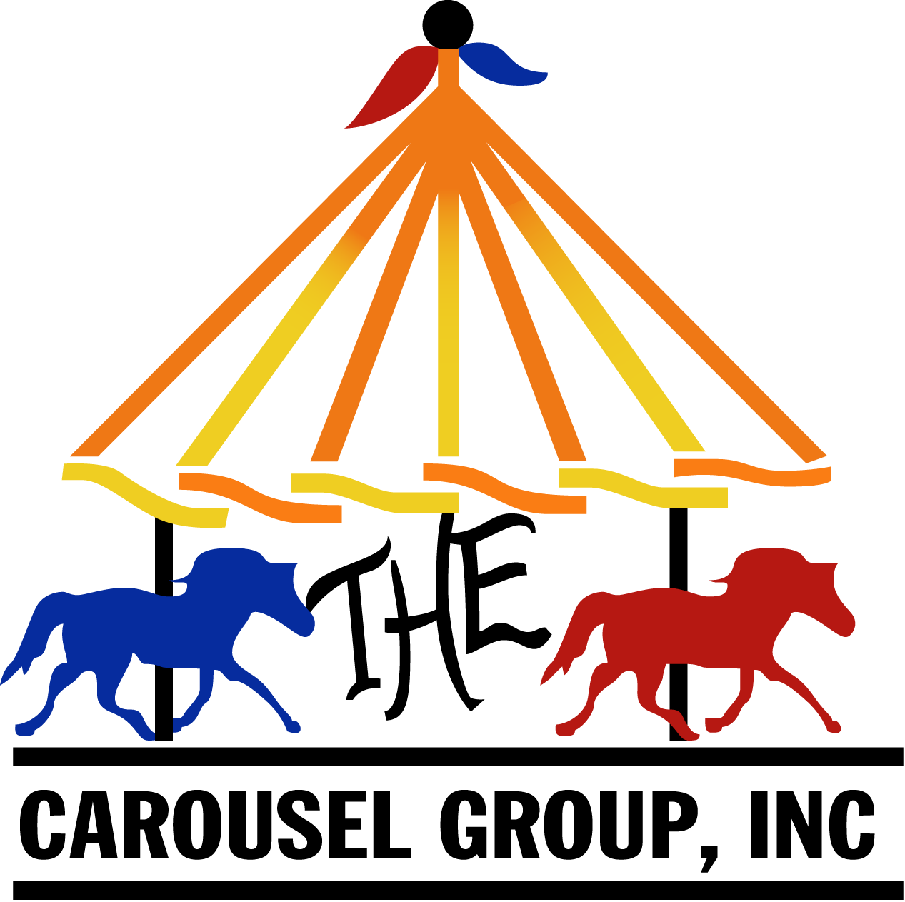 The Carousel Group